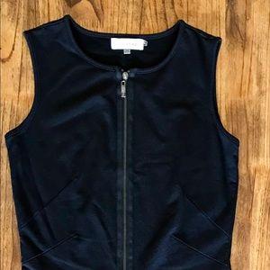 Calvin Klein Black Dress ✨